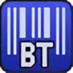 BarTender 10.1 SR3 破解版下载|BarTender10.1中文破解版下载