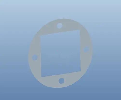 creo3.0发布几何和复制几何15