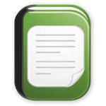 Audio Reader XL破解版下载|Audio Reader XL(文本转语音软件) v21.0.0 中文版下载