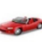 智百盛旅游运输管理系统最新版下载|智百盛旅游运输管理系统官方版 v10.0 电脑版下载