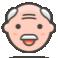 老顽童聚合图床助手电脑版下载 老顽童聚合图床助手PCv1.0.1免费版下载