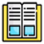 小巧TXT小说阅读器下载|小巧TXT小说阅读器 v1.0.0.1 官方版下载