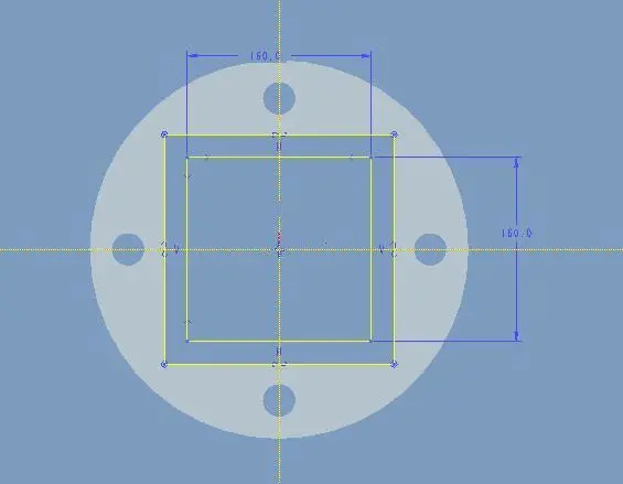 creo3.0发布几何和复制几何16