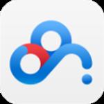 百度网盘文件搜索工具v3.0绿色免费版下载