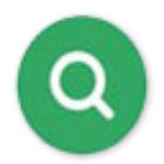 划词小窗搜题插件下载|Chrome划词小窗搜题插件 v1.0.4 官方版下载