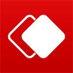 anydesk下载|anydesk客户端 v4.2.1.0 电脑版下载