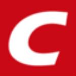 CSDN免积分下载器下载|CSDN免积分下载工具 v5.5 破解版下载