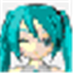 MikuMikuVoice汉化版下载|MikuMikuVoice v0.2 绿色版下载