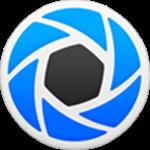Keyshot10中文版下载|Keyshot10 v10.0.198 免费版下载
