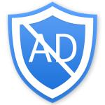 Wise AD Cleaner广告清道夫官方版下载|Wise AD Cleaner v1.2.1.53 最新版下载