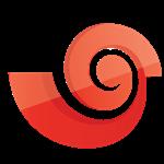 Xshell 6中文版下载|Xshell 6 v6.0.0184 破解版下载