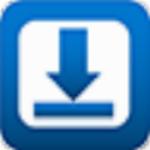 电商图片助手最新版下载|电商图片助手v39.0.1.8 官方版下载