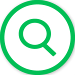 UltraSearch(文件搜索)下载|UltraSearch Free v3.0.1 中文版下载