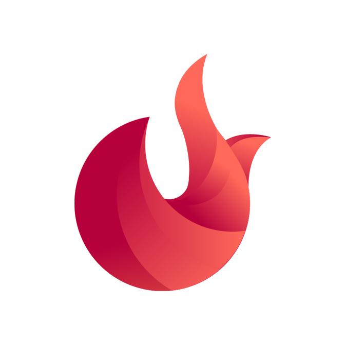火雨壁纸下载|火雨壁纸V1.0.213绿色版下载