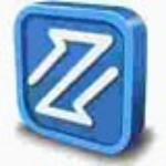 LookMyPC远程桌面连接软件下载|LookMyPC v4.502 官方版下载