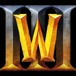 WarcraftIII魔兽争霸3冰封王座安装器下载|暴雪战网魔兽争霸3:重制版客户端V1.17.1.3061官方版下载