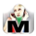 巧手十字绣软件下载|巧手十字绣 v10.2 最新版下载
