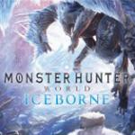 怪物猎人世界冰原移除红色挥舞效果MOD1.0绿色版下载
