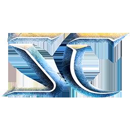 StarCraft重制版下载安装器下载|暴雪战网星际争霸:重制版客户端V1.17.1.3061官方电脑版下载