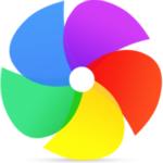 360极速浏览器官方版下载|360极速浏览器 v12.0.1053.0 电脑版下载