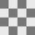 简单组织软件下载|简单组织免费版 v1.2 绿色版下载