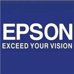 epsonlq-630k驱动下载|epsonlq-630k驱动 32位 win7版下载