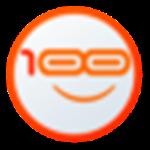 一百易英语电脑版下载|一百易英语 v9.0.0.0 免费版下载