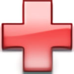 WinsockxpFix修复工具下载|TCP/IP修复工具WinsockxpFix v1.2 免费版下载