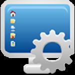 HWTOOL华为工具箱破解版下载|HWTOOL华为工具箱 v9.0 无限制版下载