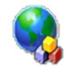 局域网查看工具破解版下载|局域网查看工具 V1.75 绿色免费版下载