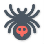 久久蜘蛛池下载|久久蜘蛛池 v1.0 官方版下载