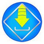 Allavsoft视频下载器破解版下载|Allavsoft v3.22.1.7331 电脑版下载