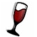 Wine破解版下载|Wine v5.0 免费中文版下载