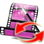 蒲公英MTS格式转换器下载|蒲公英MTS格式转换器 v9.5.6.0 官方版下载