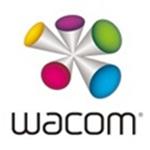 Wacom新帝DTC133驱动下载|Wacom新帝DTC133驱动 v6.3.41 最新版下载