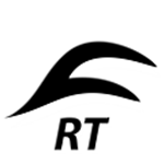 FluidRay RT实时渲染软件下载 FluidRay RT v2.4.0.117 中文破解版下载