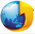 腾讯TT浏览器下载|腾讯TT浏览器(Tencent Traveler) V4.8 官方版下载