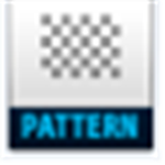 CAD迷你建筑工具箱下载|CAD迷你建筑工具箱 v7.8.9 官方版下载