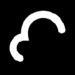 赫思设计云平台下载|赫思设计云平台 v19.3.21.2 电脑版下载