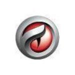 Comodo Dragon浏览器下载|Comodo Dragon科摩多龙安全浏览器 v80.0.3987.87 官方版下载