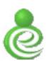 网络人远程控制软件下载|网络人远程控制软件企业版 v6.504 官方最新版下载