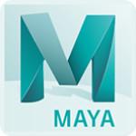 maya玛雅2020破解版下载|maya玛雅2020 中文破解版下载
