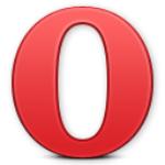Opera浏览器官方下载|Opera浏览器 v66.0.3515.95 最新版下载