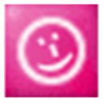 PreventTurnOff中文版下载|PreventTurnOff(防止电脑休眠工具) v1.33 绿色版下载