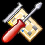 AETOOL编程器下载|AETOOL编程器 v5.5.2 最新免费版下载