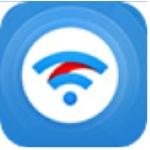 小度WiFi驱动下载|小度WiFi驱动下载免安装 3.0.9 官方免费版下载