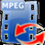 蒲公英MPG格式转换器下载|蒲公英MPG格式转换器 v9.2.5.0 官方版下载