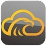 鹰网通远程监控下载|鹰网通监控软件 v9.1.0.0 电脑版下载