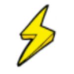 闪电下载电脑版下载|闪电下载 v1.1.6 专业破解版下载