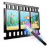 DP Animation Maker下载|动画制作工具(DP Animation Maker) v3.4.22 绿色版下载